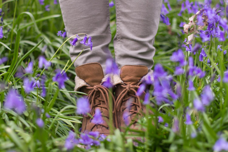 Spring in Bloom-3.jpg