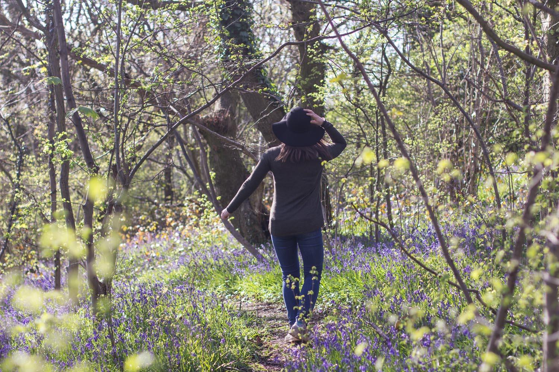 Spring in Bloom-5.jpg