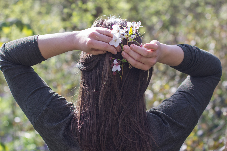Spring in Bloom-6.jpg