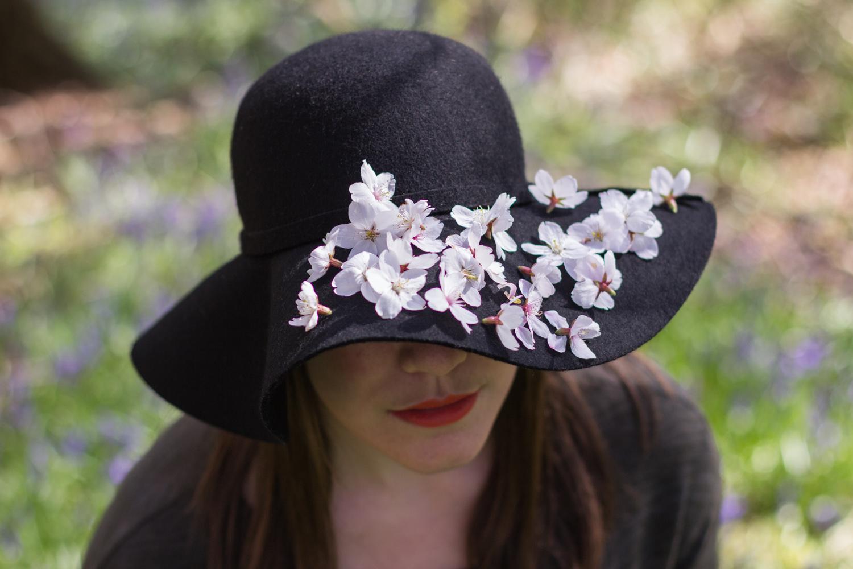 Spring in Bloom-9.jpg