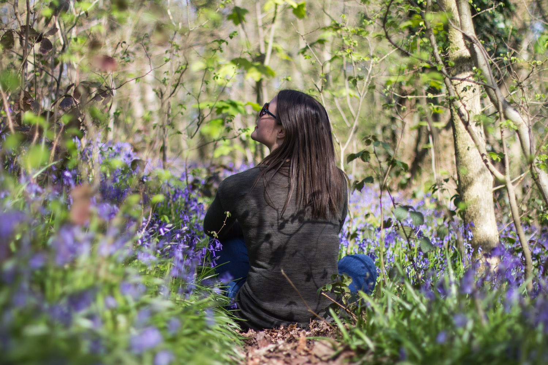 Spring in Bloom-11.jpg