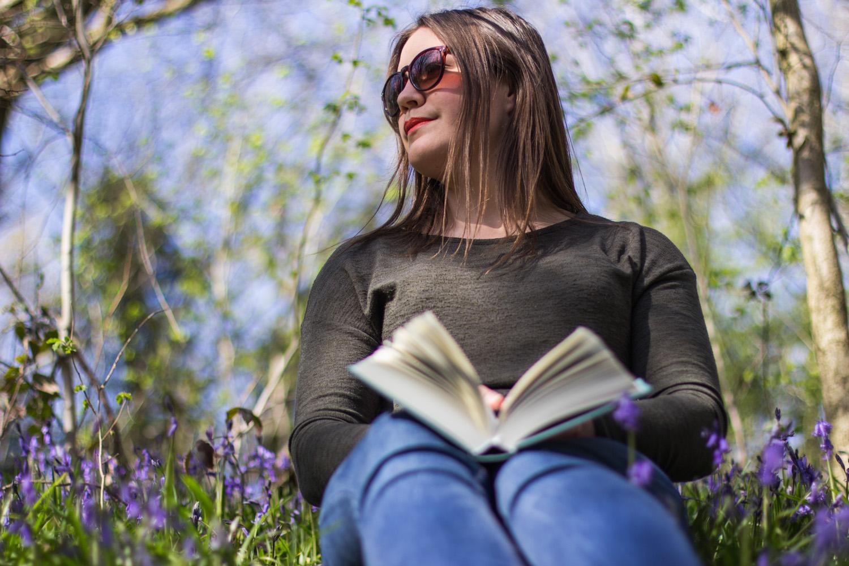 Spring in Bloom-13.jpg