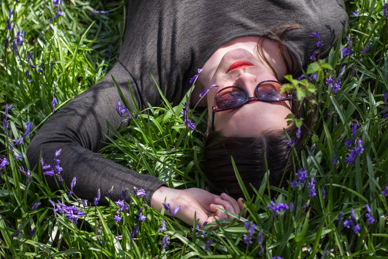 Spring in Bloom-15.jpg