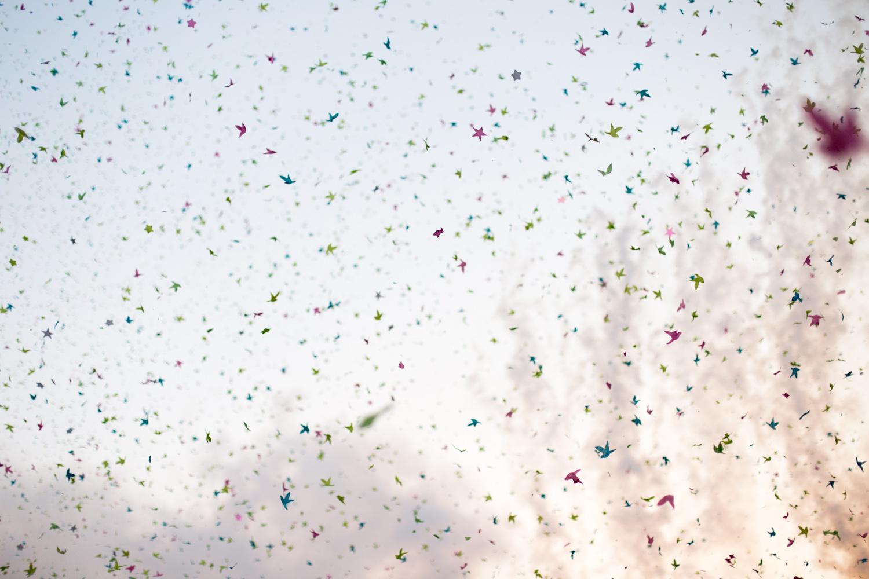 Coldplay-2-6.jpg