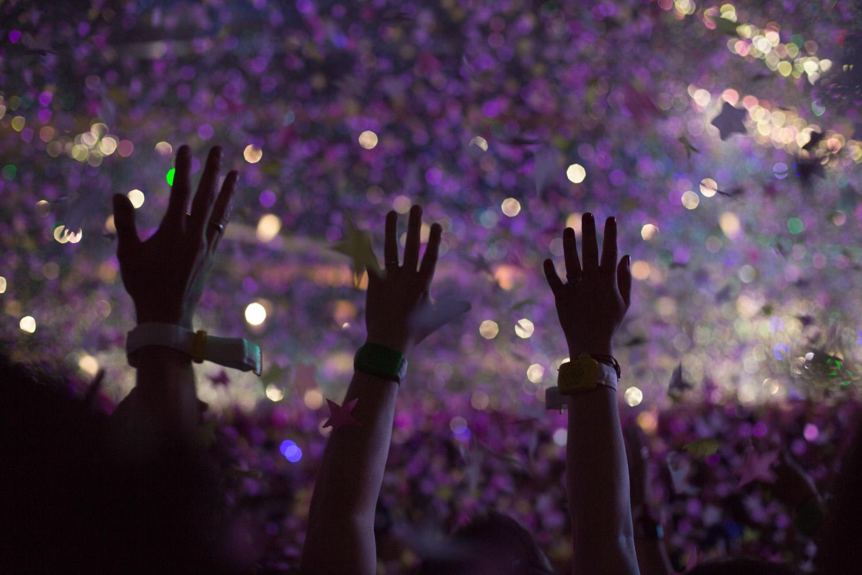 Coldplay-2.jpg