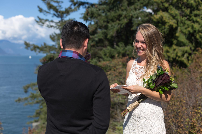 Jen's Wedding BLOG-1911.jpg