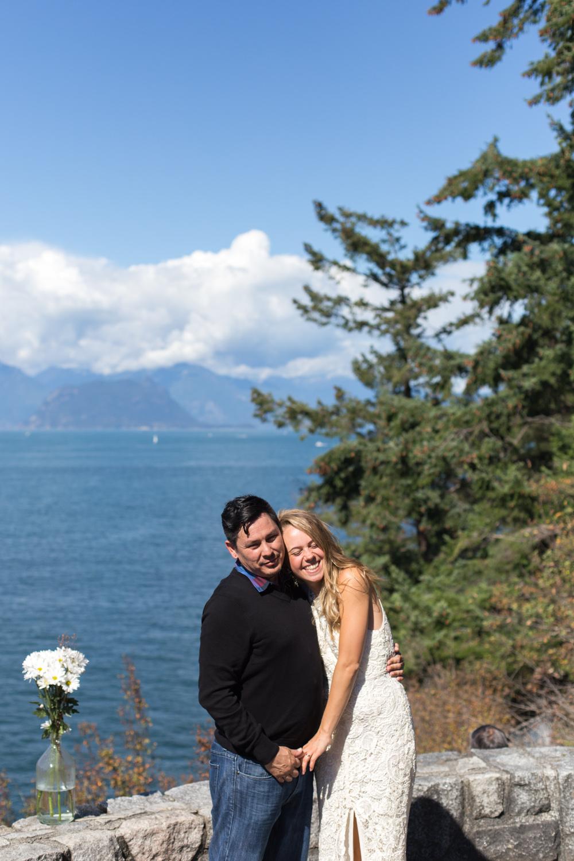 Jen's Wedding BLOG-2006.jpg