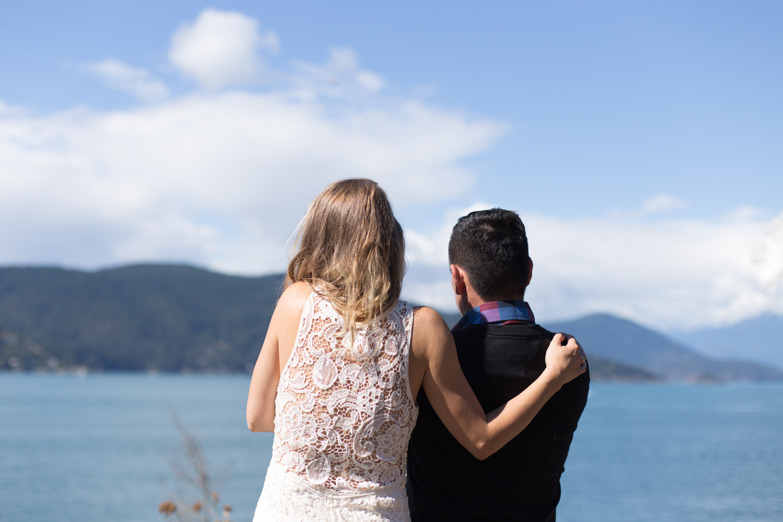 Jen's Wedding BLOG-2017.jpg