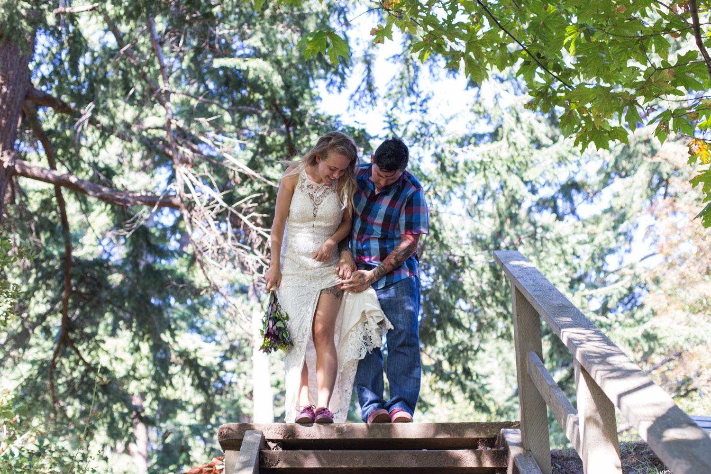 Jen's Wedding BLOG-2113.jpg
