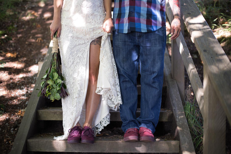 Jen's Wedding BLOG-2130.jpg