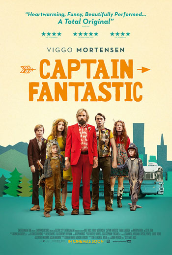 captain-fantastic.jpg