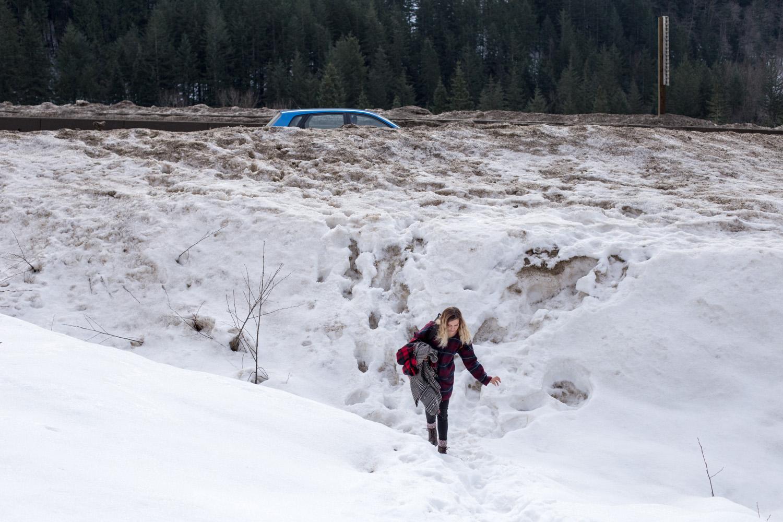 Trestle Creek blog-4648.jpg