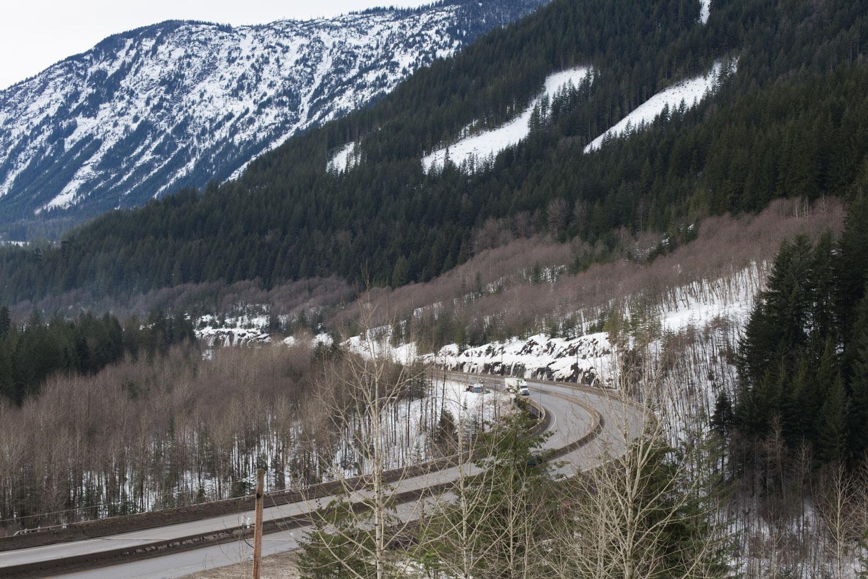 Trestle Creek blog-4652.jpg