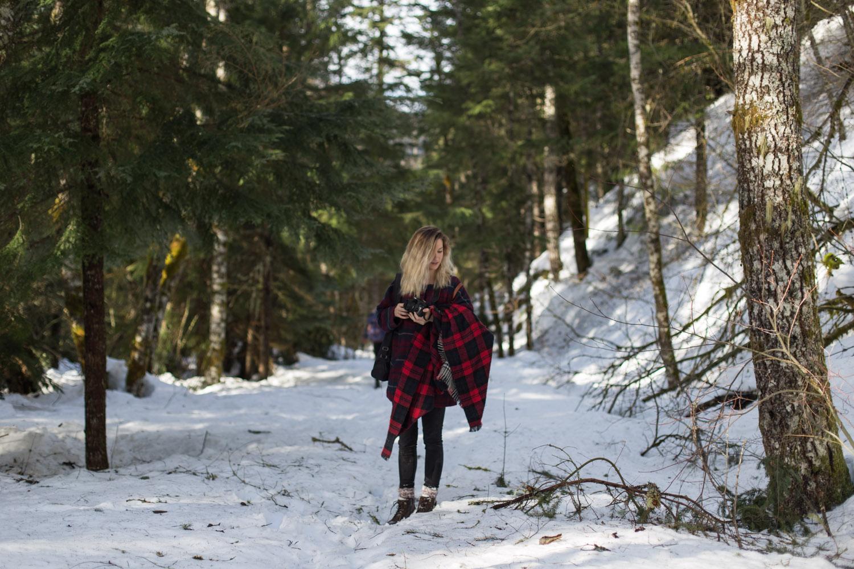 Trestle Creek blog-4711.jpg