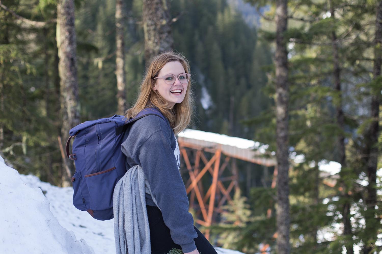 Trestle Creek Blog-4765.jpg