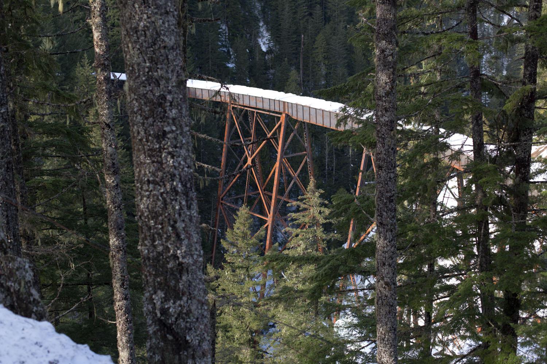 Trestle Creek Blog-4767.jpg