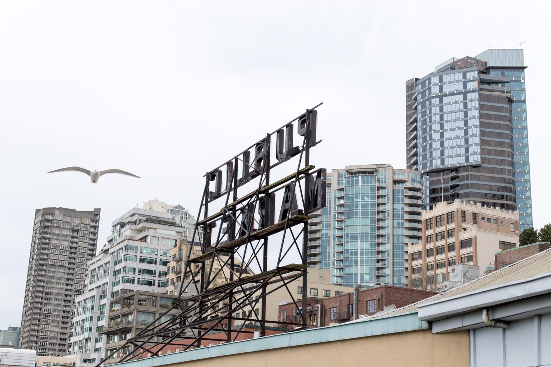 Seattle-5313.jpg