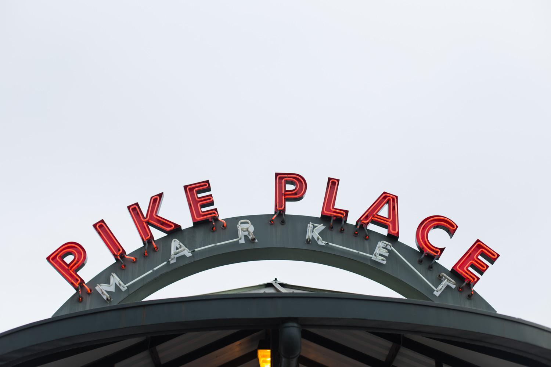 Seattle-5346.jpg
