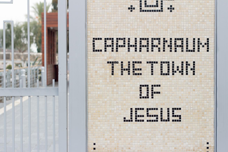 Jerusalem blog-2010.jpg
