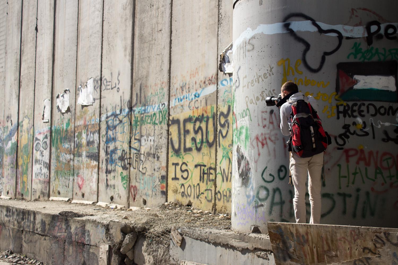 Jerusalem blog-1886.jpg