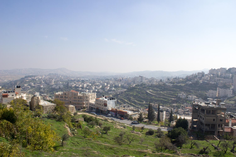 Jerusalem blog-1931.jpg