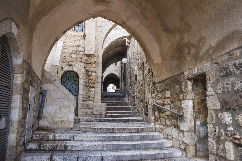 Jerusalem blog-1421.jpg