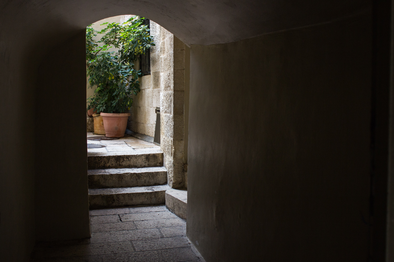 Jerusalem blog-1419.jpg