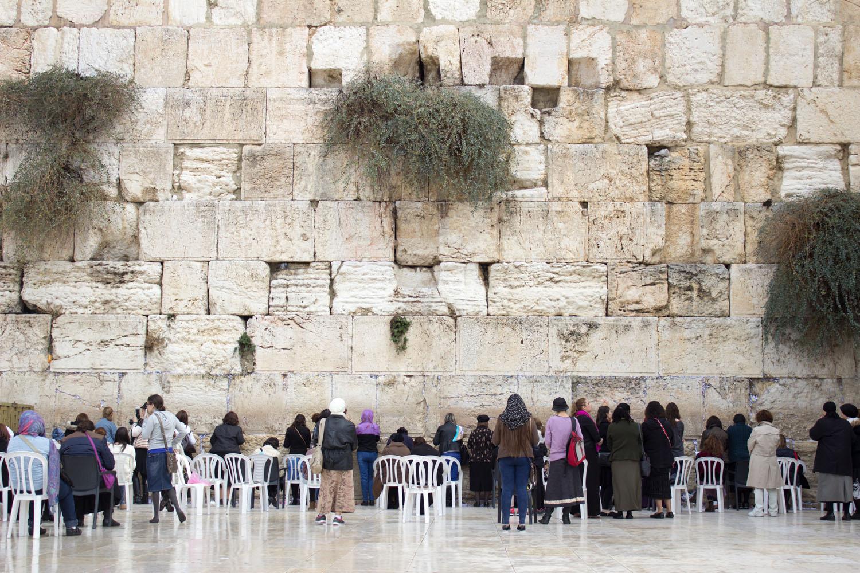 Jerusalem blog-1430.jpg