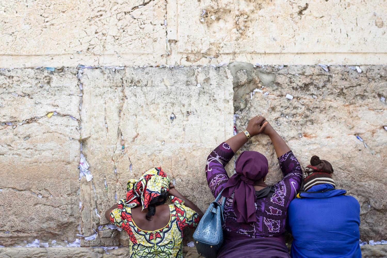 Jerusalem blog-1485.jpg
