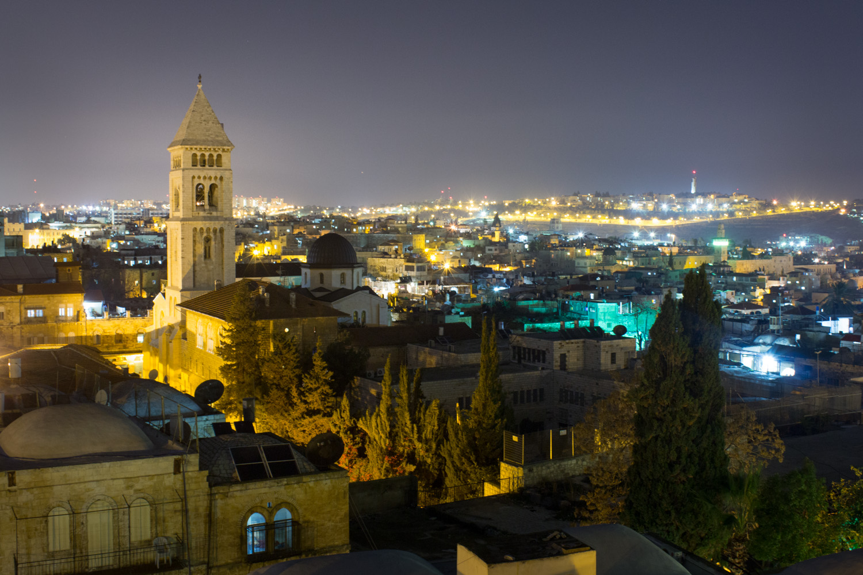 Jerusalem blog-1606.jpg