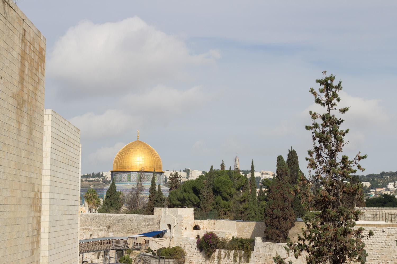 Jerusalem blog-1774.jpg