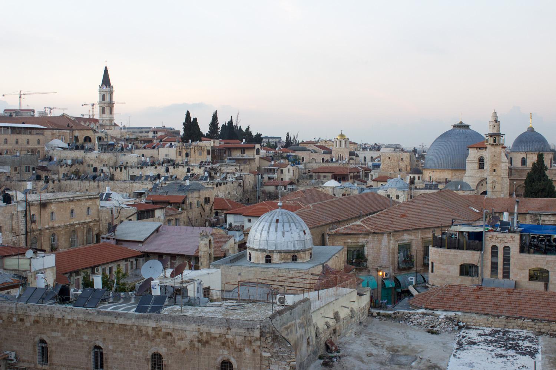 Jerusalem blog-1962.jpg
