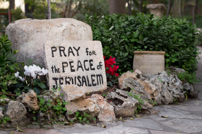 Jerusalem blog-2204.jpg
