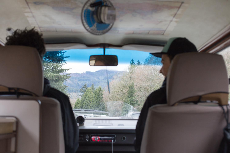 Oregon Roadtrip blog-5979.jpg