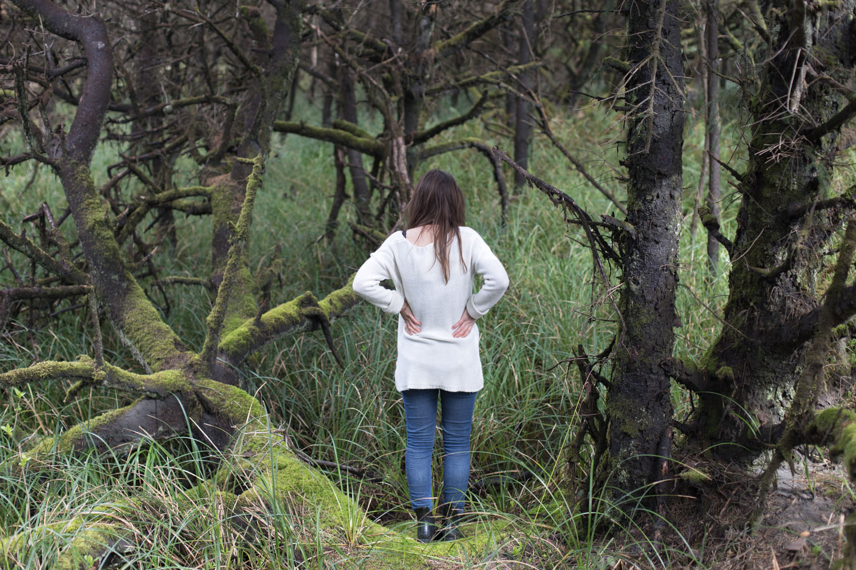 Oregon Roadtrip blog-6220.jpg
