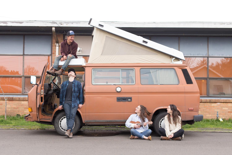 Oregon Roadtrip blog-6358.jpg