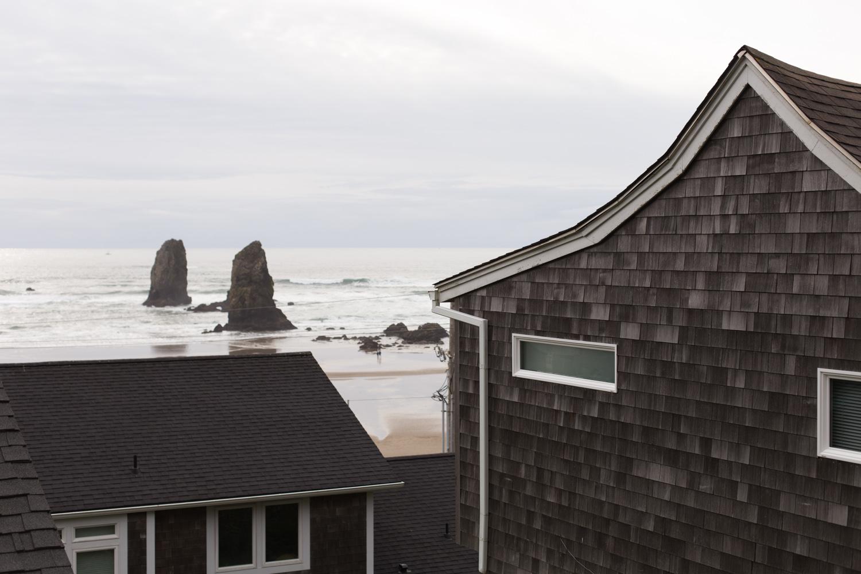 Oregon Roadtrip blog-6360.jpg