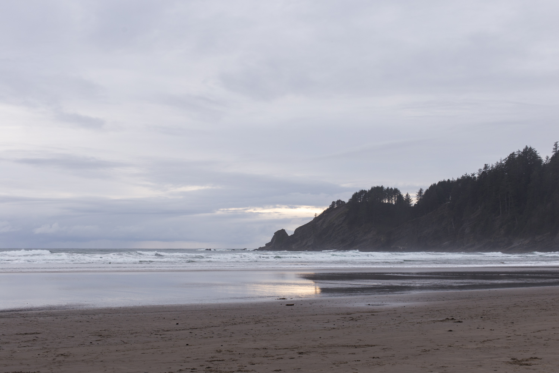 Oregon Roadtrip blog-6426.jpg