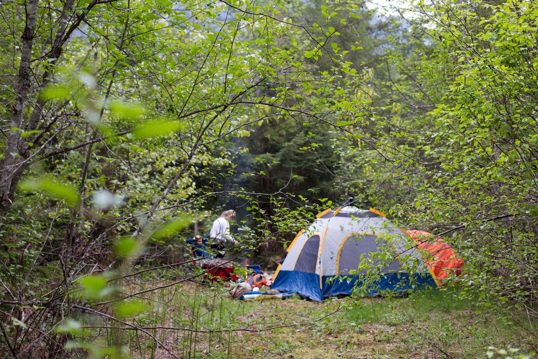 Lake Chilliwack Camping-6850.jpg