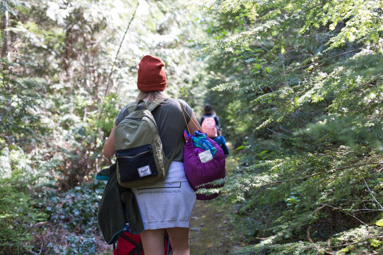 Lake Chilliwack Camping-6879.jpg
