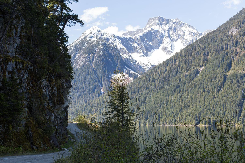 Lake Chilliwack Camping-6885.jpg