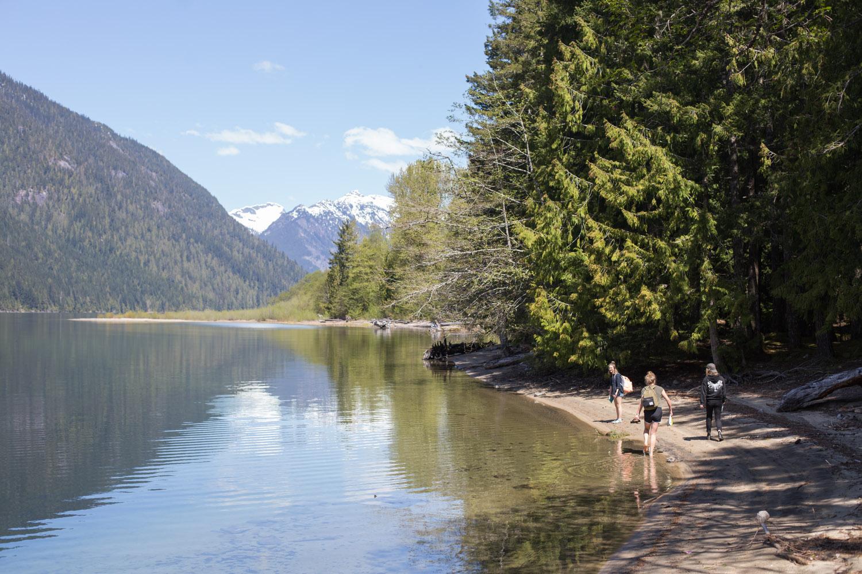 Lake Chilliwack Camping-6914.jpg