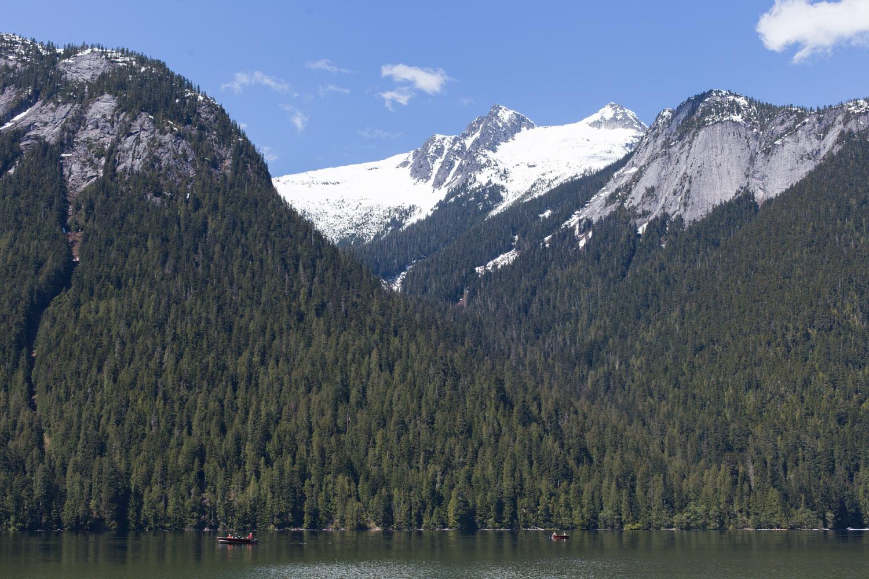 Lake Chilliwack Camping-6941.jpg