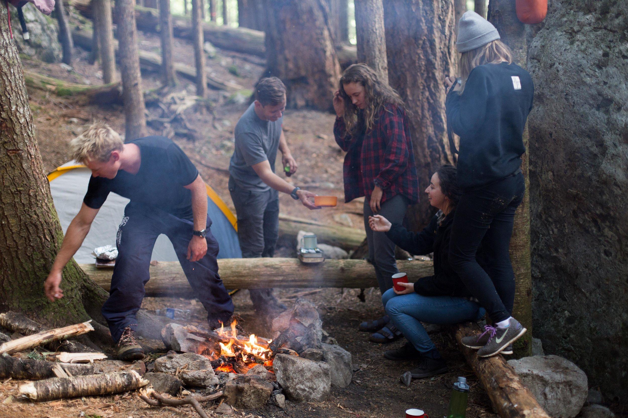 Lindeman Lake Camping-7942.jpg