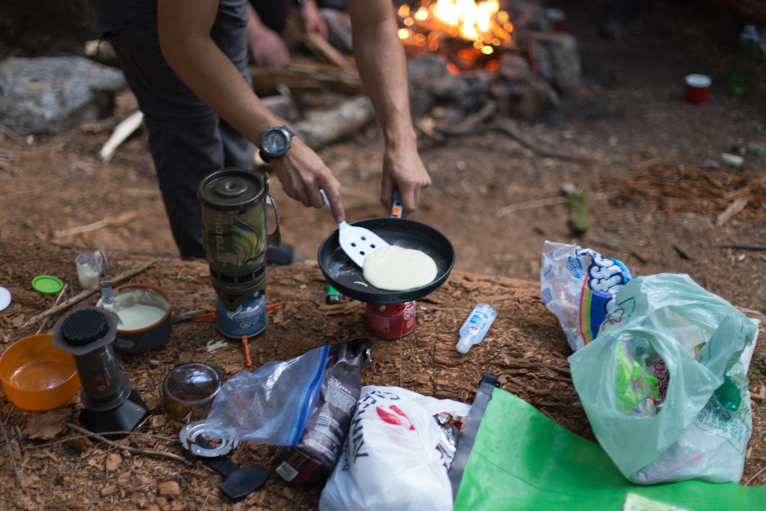 Lindeman Lake Camping-7947.jpg