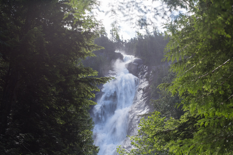 Squamish-Whistler-7429.jpg