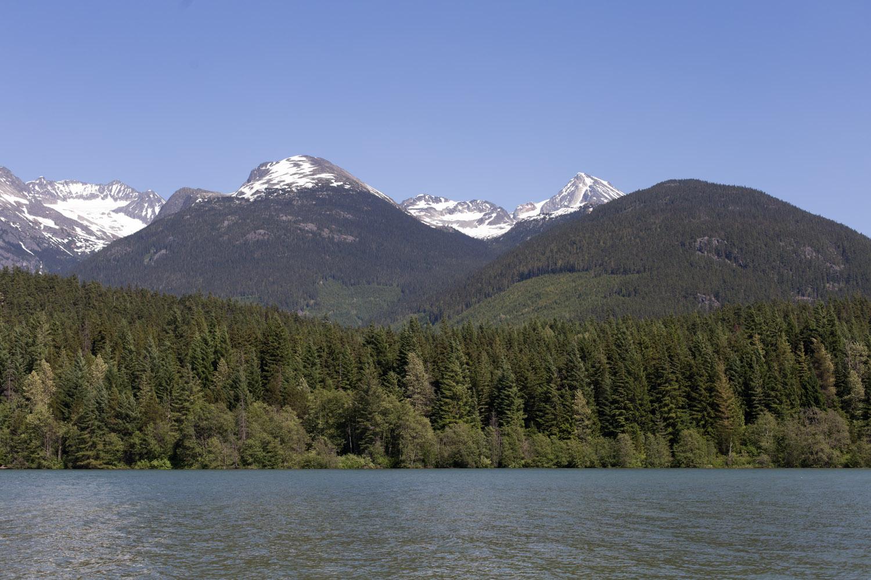 Squamish-Whistler-7465.jpg