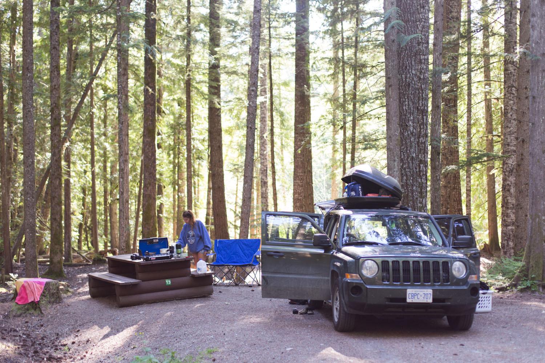 Squamish-Whistler-7483.jpg