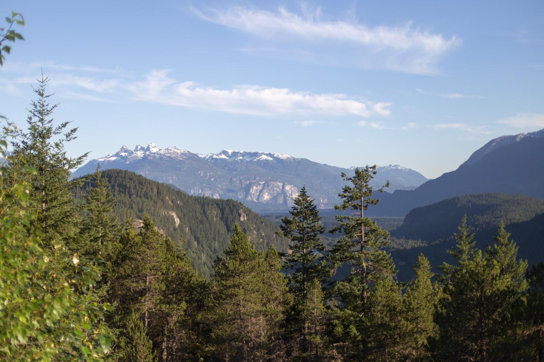 Squamish-Whistler-7514.jpg