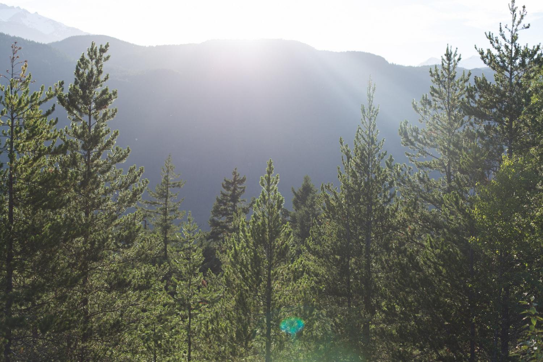 Squamish-Whistler-7583.jpg